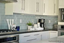 Remodeled Kitchens With White Cabinets New Inspiration Design