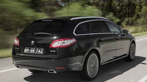 2018 peugeot 508 review. modren review peugeotu0027s 508 successor planned for 2018 debut to peugeot review e