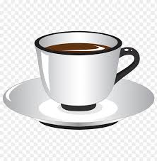You will receive 15 (fifteen) images, individually saved, with no watermarks. Download White And Black Coffee Cup Clipart Png Photo Toppng