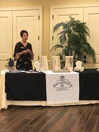 Ava Ray out networking like a star 🌟 at... - ABWA - Women Empowering Women  Express Network | Facebook