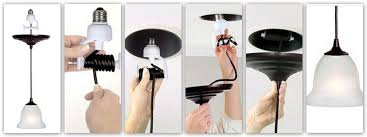 convert recessed light pendant. Impressive Convert Recessed Light To Pendant Lighting Top 10 Of D