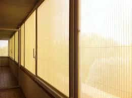 Tende Plissettate Su Misura : Tenda plissettata laterale speedypliss