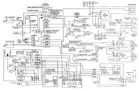 ambulance wiring diagram change your idea wiring diagram design • ambulance wiring diagram