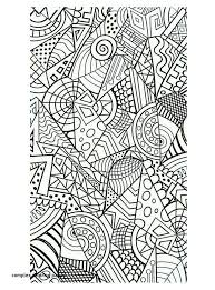 Motivational Coloring Pages Lovely 17 Unique Inspirational Quotes