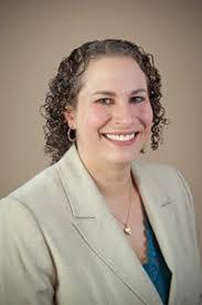 Rachel Partyka - Divorce & Family Law Expert | Family law, Family law  attorney, Rachel