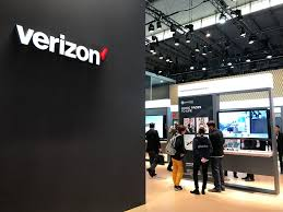 verizon s 50 5g home broadband service just launched