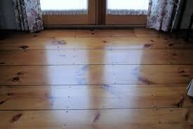antique pumpkin pine pumpkin pine wood flooring