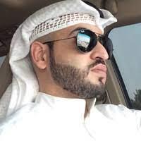 "6 ""Ahmad Shawwa"" profiles | LinkedIn"