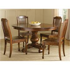 206 t4860 liberty furniture americana dining room dining table