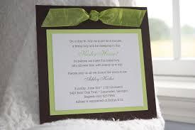 baby shower diy invitation kits fresh diy bridal shower invitations of baby shower diy invitation kits