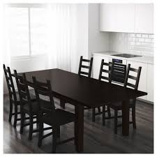 dining table material. dining table material e