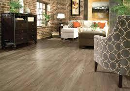 commercial vinyl plank flooring home depot