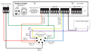 wiring diagram 4 pin audio technica wiring diagram and schematic audio technica wireless handheld microphones photo al wire