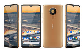 Check nokia 5.3 expected price and launch date in india. Nokia 5 3 Specs And Price Nigeria Technology Guide
