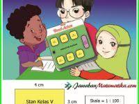 Dalam pembelajaran matematika kelas 5 sd terdapat beberapa latihan soal yang harus dikerjakan siswa secara mandiri. Kunci Jawaban Jelajah Matematika Kelas 5 Bab 1 File Pdf