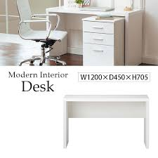 computer desk 120 cm width white white work units fashionable laptop desk writing table simple interior