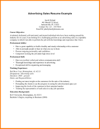 9 Career Objective Examples For Sales Cashier Resumes