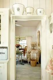 farmhouse budget ideas for your kitchen u2022 on a farm house farm kitchen decorating ideas48 farm