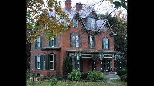 exterior brick color combinations. exterior brick color combinations
