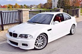 BMW Convertible » White Bmw 2 Door - BMW Car Pictures, All Types ...