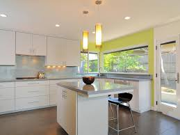 we may make from these links yellow is a popular kitchen paint color