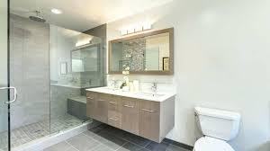 tv mirror bathroom modern mirror in bathroom waterproof mirror tv bathroom tv mirror bathroom