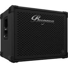 1x15 Guitar Cabinet Bugera Bt115ts 1x15 1000w Bass Cabinet Bt115ts Bh Photo Video