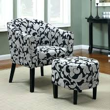 latest grey and white accent chair elegant armchairs blue ch charcoal print red best of great