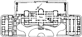 >country house floor plans interior design unique english country house floor plans manor houses ideas on