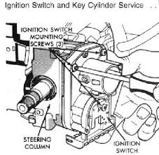 I have a 2003 dodge grand caravan with a 3 3 v6 engine my furthermore  also  in addition dodge ac wiring diagram moreover  furthermore  furthermore Dodge Trailer Wiring Diagram   Solidfonts additionally Ignition Switch Wiring Diagram Toyota  String Light Wiring Diagram in addition Wiring Diagram For Caravan Ignition System – readingrat further When I start my Dodge Caravan the blowers  radio   r also Wiring Diagram 2003 Dodge Ram Starter – readingrat. on 2003 dodge caravan ignition switch schematics