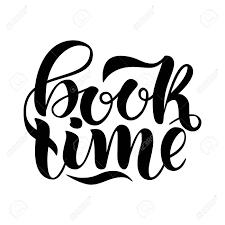 Temps De Livre Citations Inspirantes Et Motivantes Lettrage Dencre Peinte à La Main Lettrage à La Main Et Typographie Personnalisée Pour Vos