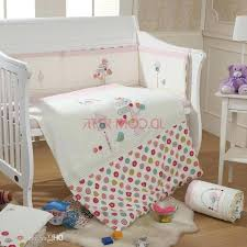 modern crib sheets modern crib bedding staggering baby crib sheets modern boy crib sheets
