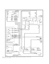 toyota rav tow bar wiring diagram wirdig tow bar wiring diagram nilza on toyota rav4 headlight wiring diagram