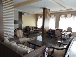 Al Muhaideb Hafr Al Batin Hotel Al Muhaidb Residence Al Maidan Hafr Al Batin Book Your Hotel