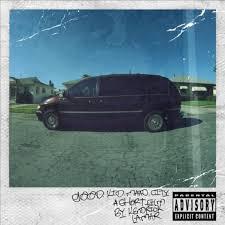 poetic justice kendrick lamar.  Poetic Inside Poetic Justice Kendrick Lamar R