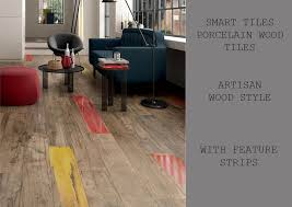 with the development of state of the art inkjet printers and new tile presses the appearance and texture of real wood