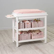 Baby Changing Tables The Land Of Nod