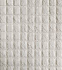 Doodles Collection - Majestic Quilted Solid Knit Fabric Ivory   JOANN & Doodles Collection - Majestic Quilted Solid Knit Fabric Ivory Adamdwight.com