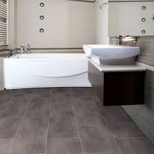 Best Vinyl Tile Flooring For Kitchen Trafficmaster Modular Flooring All About Flooring Designs