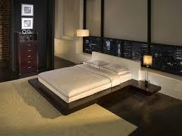 Japanese Bedroom Lovely Japanese Style Bedroom