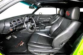 dodge challenger 1970 interior. Unique Dodge 82740942 On Dodge Challenger 1970 Interior E