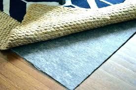 memory foam rug pad home depot carpet large size of rugs 9x12 memor