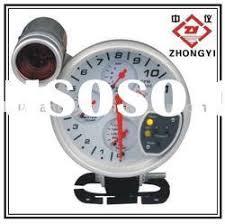auto gauge rev counter wiring diagram wiring diagram autometer tach wiring diagram schematics and diagrams