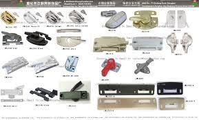 masterful sliding door locks and handles american style door locks and handles sliding patio door handle