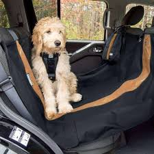 dog car seat cover covers petco