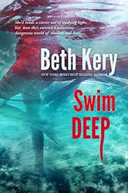 Swim Deep eBook: Kery, Beth: Kindle Store - Amazon.com