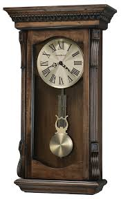 xanthoxylum european antique vintage wood wall clock creative pertaining to wood wall clocks with pendulum plan