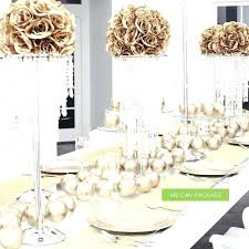 chandelier decorations for wedding best 25 chandelier centerpiece ideas on wedding with regard to modern