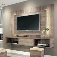 wall tv stand modern stand wall mount plasma stand for corner wall mount tv stand