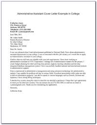 Driver Cover Letters 9 Truck Driver Cover Letter Samples Cover Letter